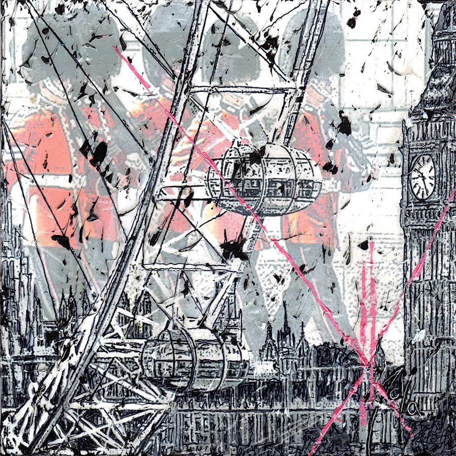 London 22