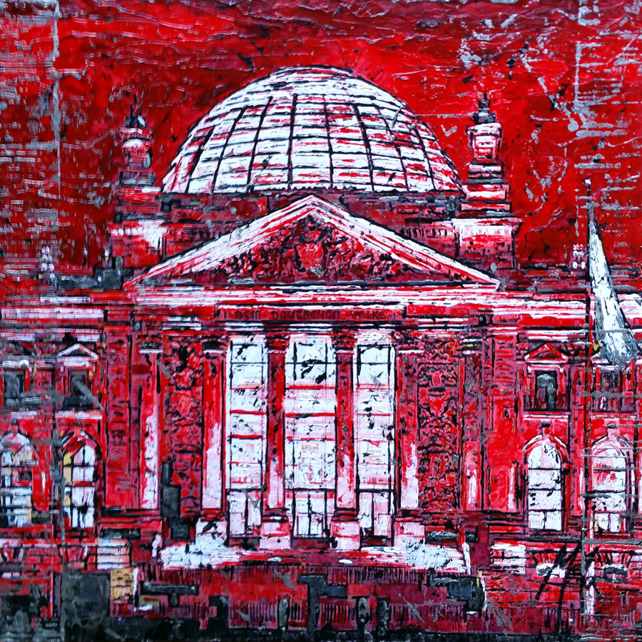 Berlin 195