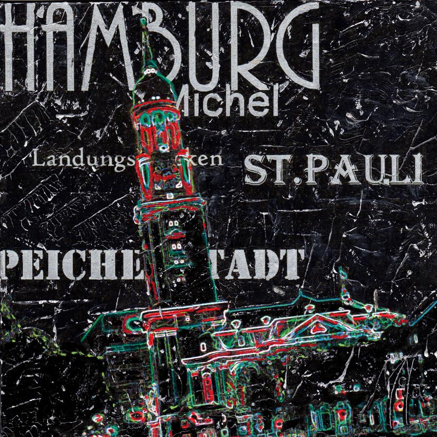 Hamburg 111