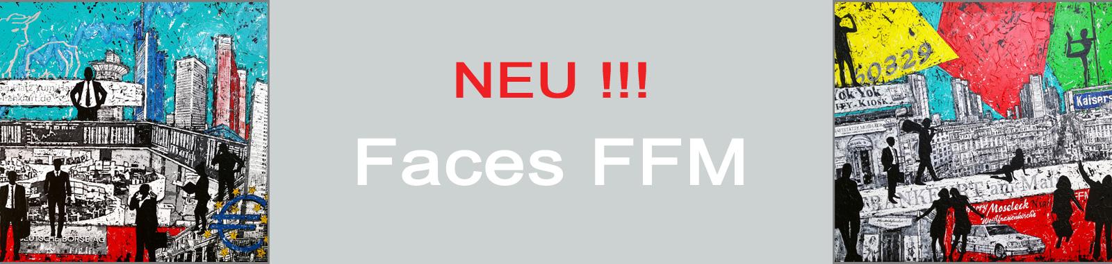 Faces FFM