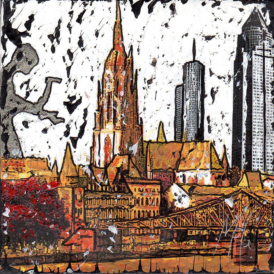 Frankfurt 43