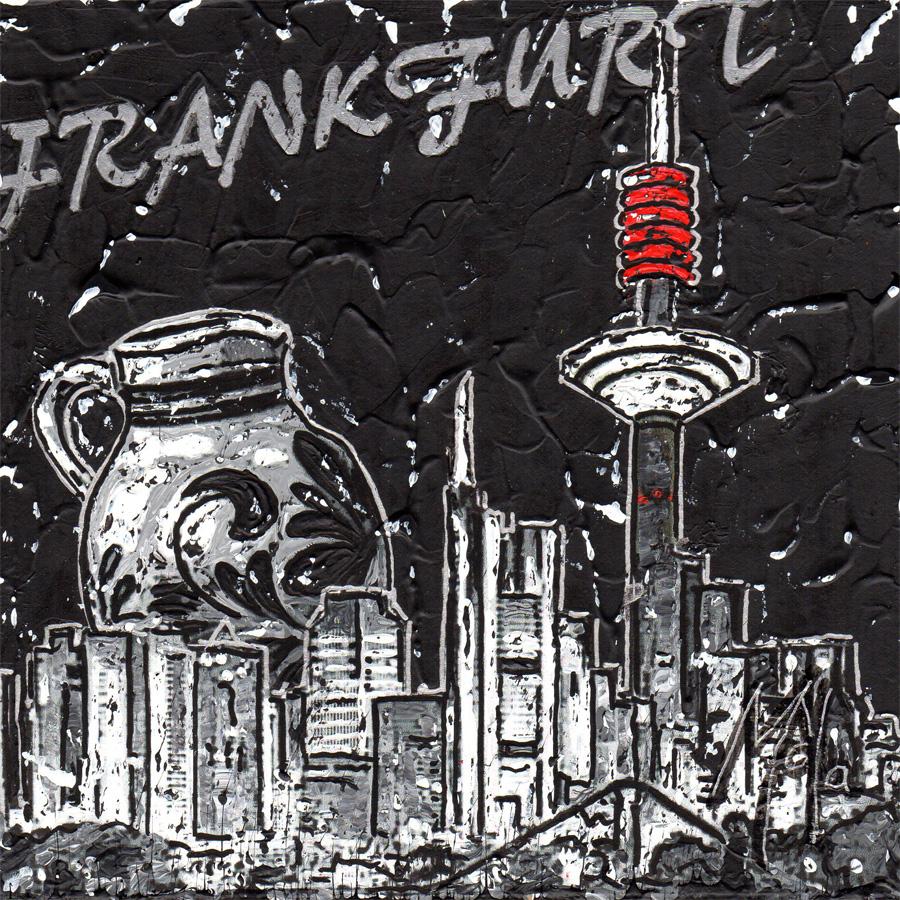 Frankfurt 87