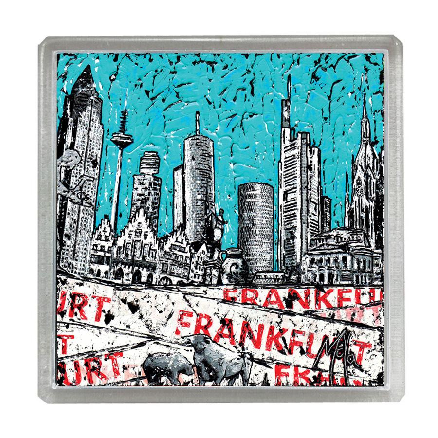 Frankfurt 129