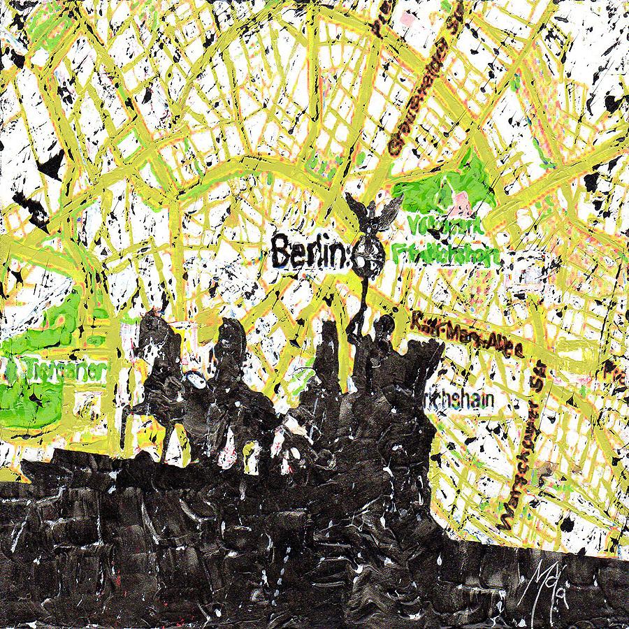 Berlin 156