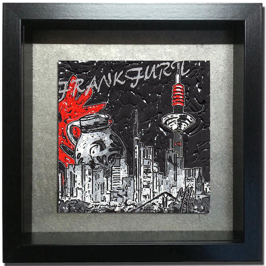 Frankfurt 99