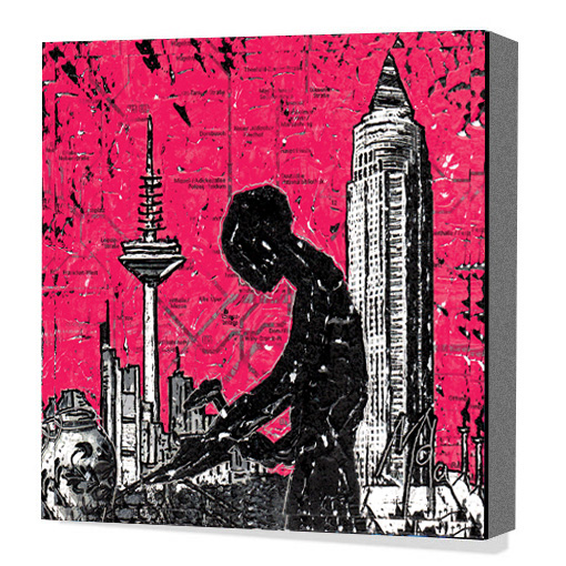 Frankfurt 131